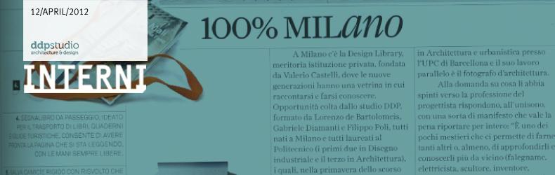 2010-03-07 Interni