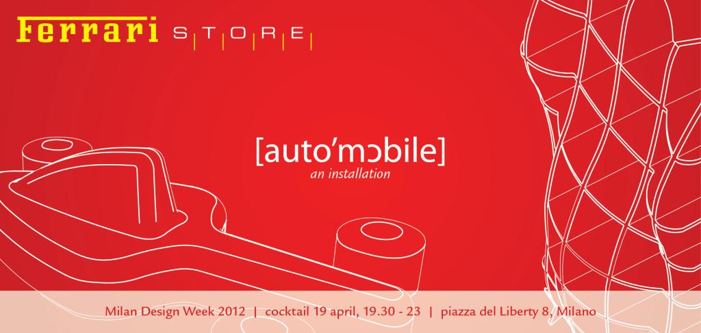 2012-04-19 Ferrari