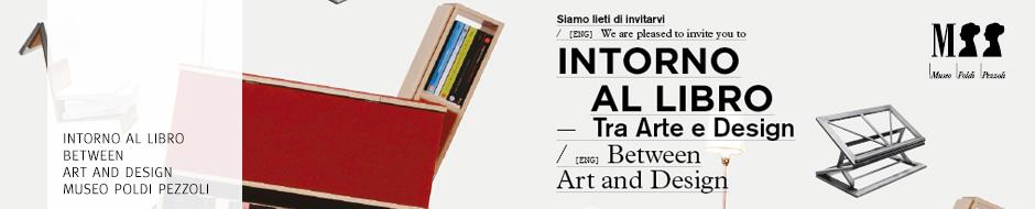 2013-03-29-banner-intorno-al-libro
